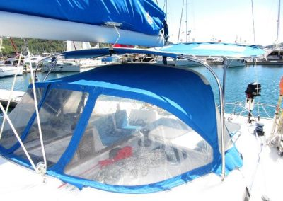 Beneteau-Cyclades-Yat-Kiralik (3)