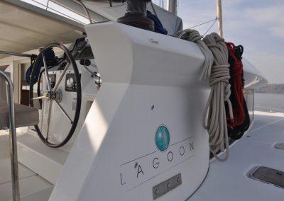 Lagoon-421 (91)