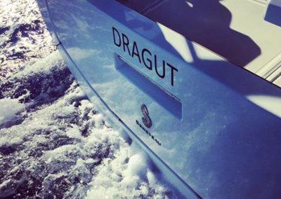 dragut-oceanis-yat-kiralama (1)